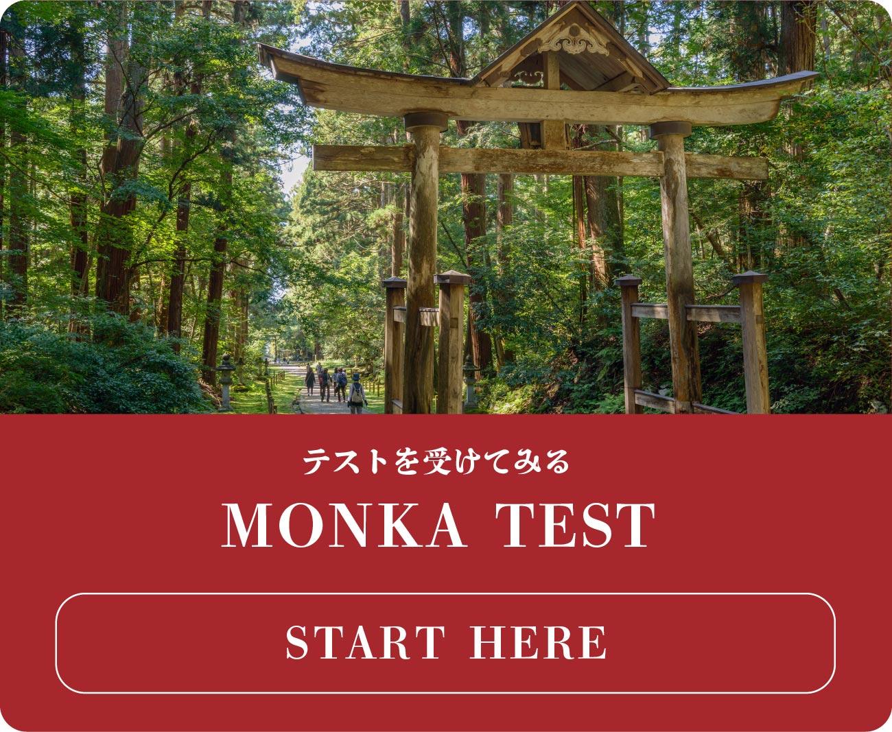 monka-test